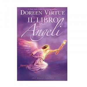 numeri degli angeli 111