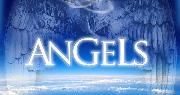 Significato delle sequenze numeriche angeliche col numero 1