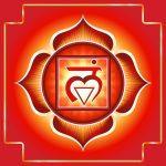 sintomi che indicano che il chakra della radice non è equilibrato