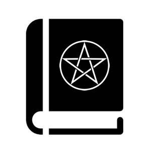 Libri delle Ombre