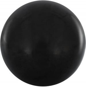 sfera di shungite